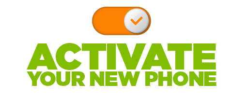 Apply Now Free Government Cell Phone Lifeline Program - Life