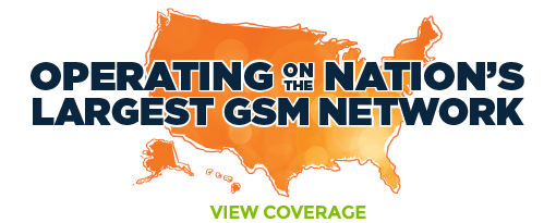 Get Your Free Government Phone on the Nation's Largest GSM Network - Apply Today Life Wireless